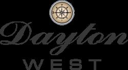 Dayton West